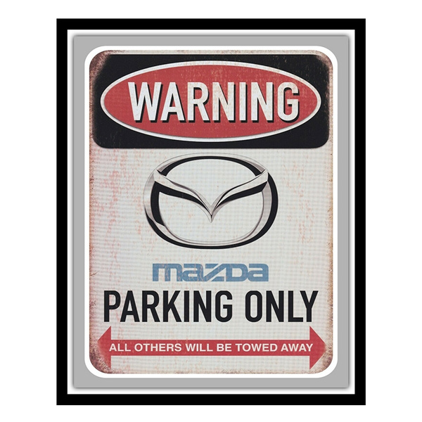 posterspainting, metalsign, cardecor, Cars