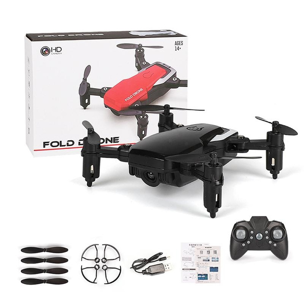 Quadcopter, Mini, Toy, rcdrone