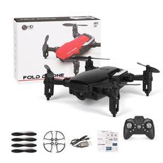 Quadcopter, Mini, Toy, rcdrone