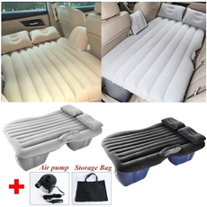 carmattres, carrestbed, lawnmat, Cars