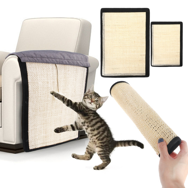 Home & Kitchen, antiscratchingmat, couchguard, Home & Living