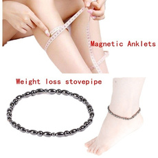 Fashion, Jewelry, antifatigue, magnetictherapy