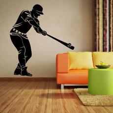 Decor, Home Decor, kidsroom, Home & Living