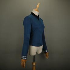 Blues, Fashion, Cosplay, Shirt