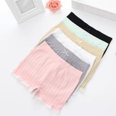 bowknot, softpant, cottonpant, Lace