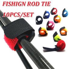 Fashion Accessory, fishingrodholder, fishingrod, fishingaccessorie