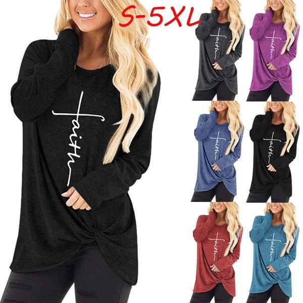 christiantshirt, faithtshirt, Christian, long sleeve t shirt