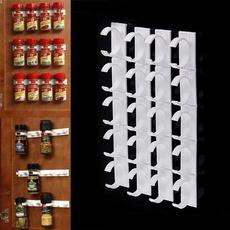 kitchenstoragerack, prateleira, Kitchen & Dining, bottlerack