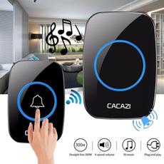 remotedooebell, waterproofdoorbell, chimedoorbell, wirelessdoorbell