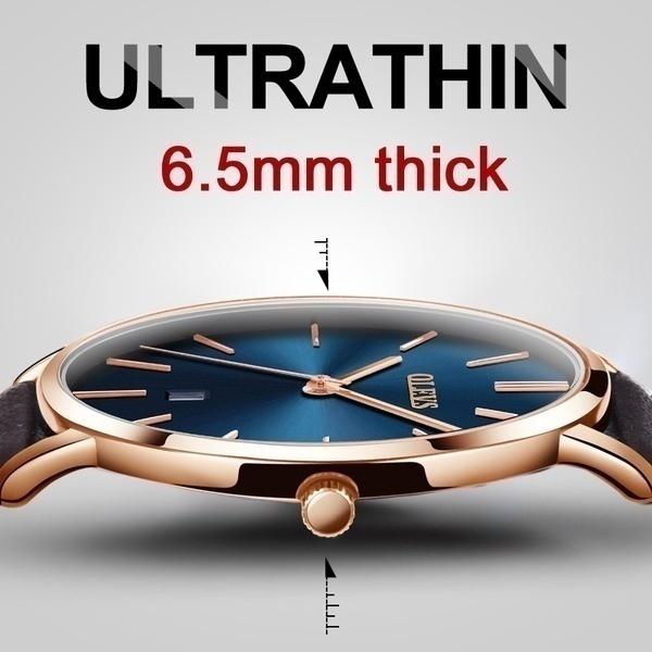 Watches, Fashion, women39sfashion, Jewelry
