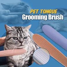 Cleaner, selfgroomer, Pets, dogtonguecomb