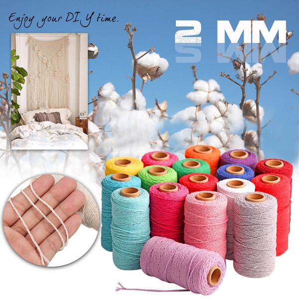 artisanstring, homedecorationaccessorie, craftssewing, handicraftlover