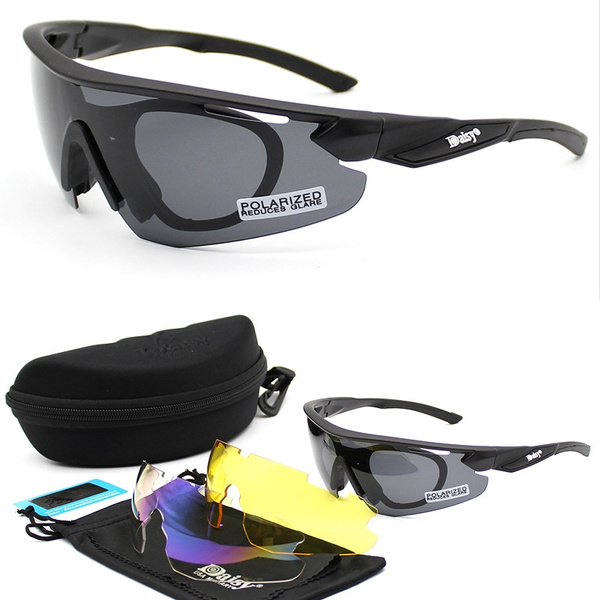 army sunglasses, Tactical Sun Glasses, Hunting, Army