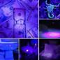 thumbnail - 7
