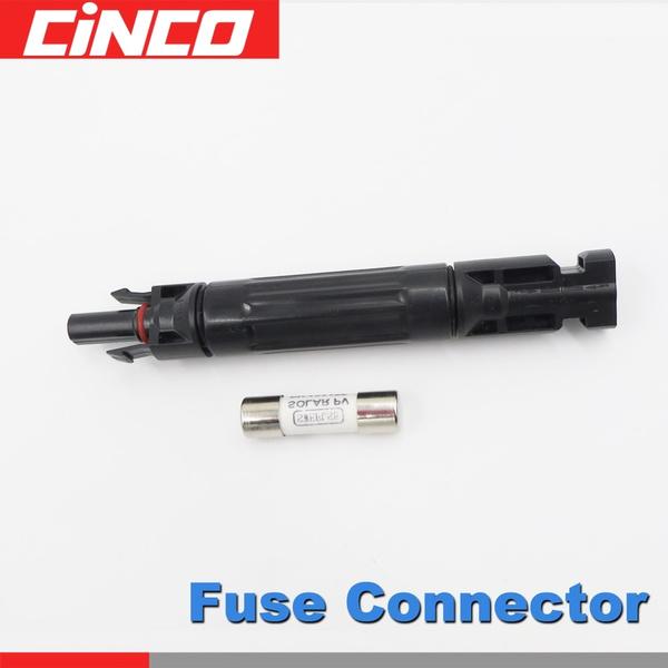 Connector, solarcellpanel, solarcable, mc4connector