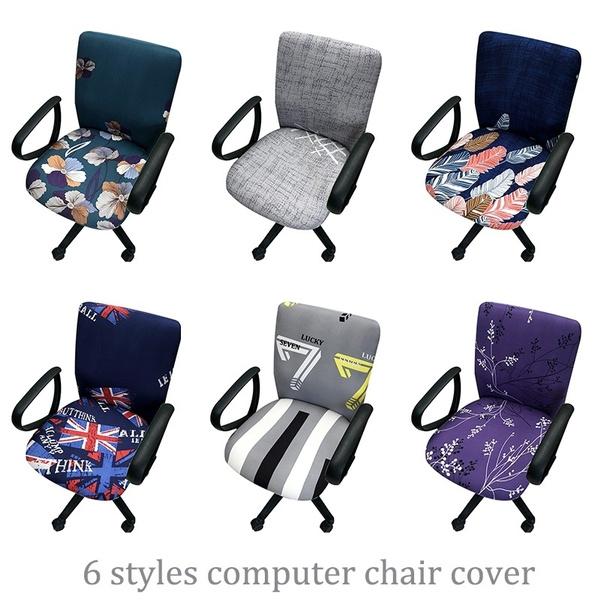 case, chaircover, Fashion, Spandex
