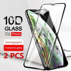 iphoneglassfilm, iphonexrscreenprotector, iphonex, iphonextemperedgla