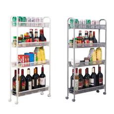 Kitchen & Dining, Jewelry, Shelf, storagecart