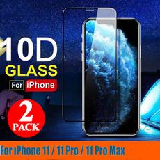 iphone11, iphone, 11promaxscreenprotect, Glass