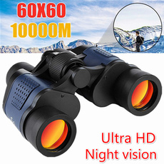huntingbinocular, Telescope, telescopesastronomic, Waterproof
