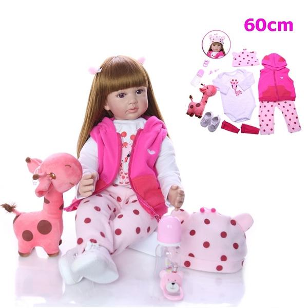 boneca, siliconevinyldoll, Princess, doll