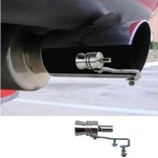 roarmaker, roar, Cars, carexhaustpipe