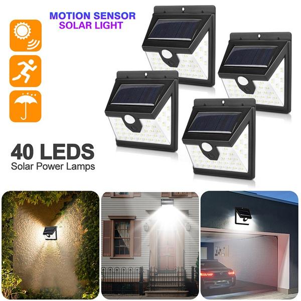 solarfencepostlight, led, solarstairlight, solarlightsoutdoor
