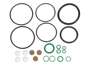 airgunaccessorie, prechargedgunaccessorie, airventurinomadcompressoraccessorykit, Bags