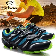 Shoes, Mountain, bikeshoe, Outdoor