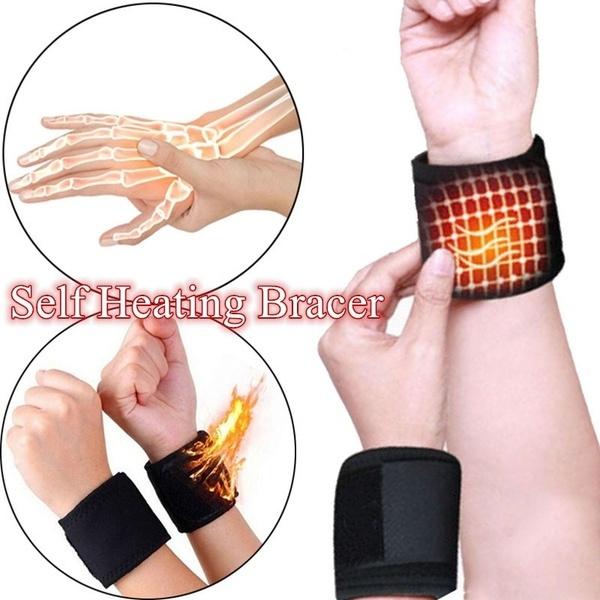 Fashion Accessory, Fashion, Personal Care, magnetictherapy