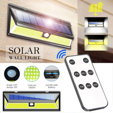 solarpoweredgadget, led, Garden, solarlightsoutdoor
