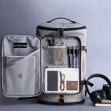 sportsfitne, schoolbagpack, Fitness, Backpacks