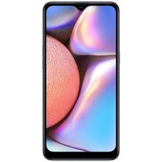 unlockedphone, a107m, unlockedgsmphone, galaxya10