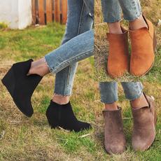 platformboot, Fashion, Womens Shoes, botasdemujer