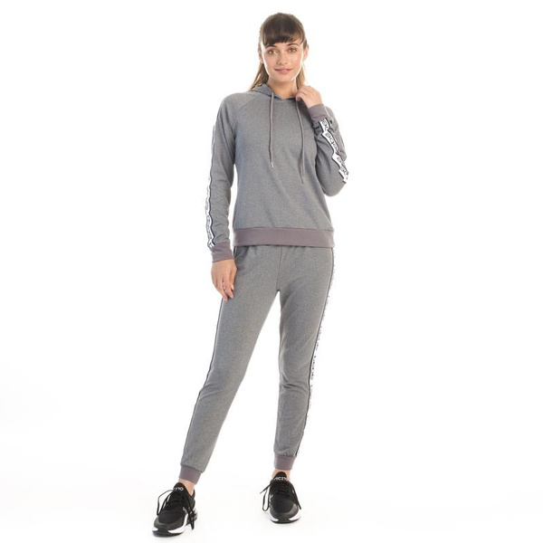 bebesport, Fashion, Hoodies, Pullovers