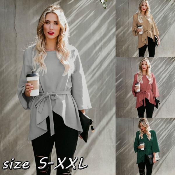 autumnwinter, Fashion, Lace, woolentop
