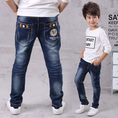 size910years140cm, Fashion, boyssize4jean, pants