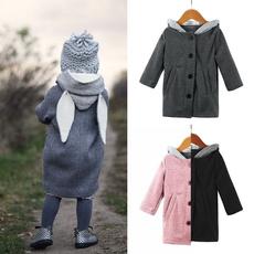 winter fashion, autumnwinter, Fashion, hooded
