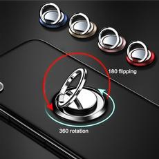 popsocket, Jewelry, phonefingerring, mobile phone holder