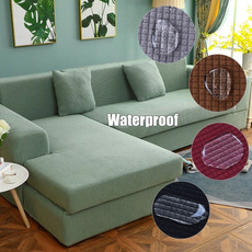 chaircover, sofafurniturecover, Elastic, indoor furniture