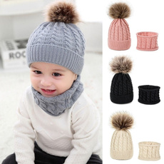 scarf, babyhatandscarf, boyandgirlhat, Winter