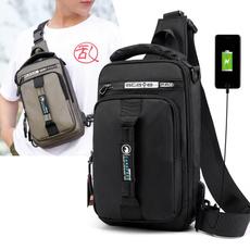 Outdoor, sports backpack, Men, sling backpacks for men