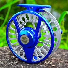 fly, flyreel, Fishing, flywheel