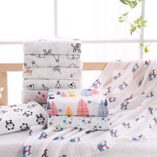 cottonswaddleblanket, babyswaddlenewborn, largeswaddleblanket, Blanket