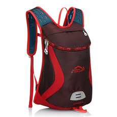 outdoorcyclingsportsbackpack, waterproofbicyclebag, Outdoor, Bicycle