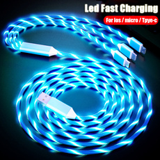 ipad, chargingcable3in1cable, 3in1usbcable, samsungcableiphone