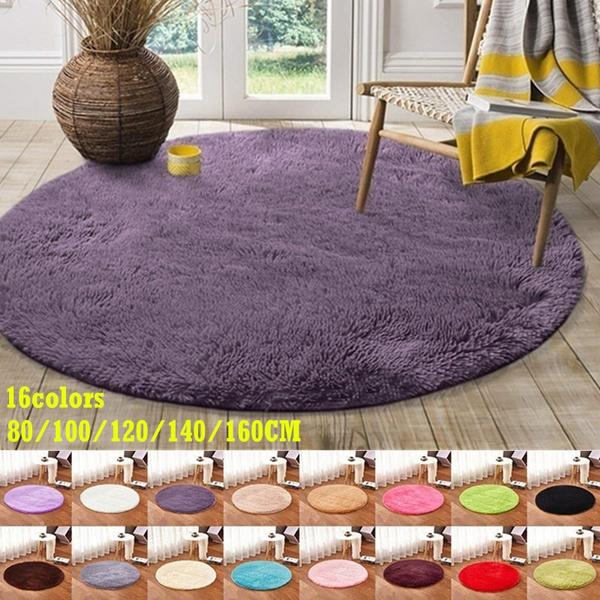 water, softcarpet, bedroomcarpet, nonslipmat