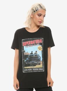 deanwinchester, Funny T Shirt, #fashion #tshirt, bookcover