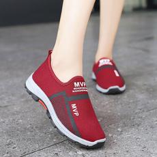 casual shoes, lightweightshoe, Fashion, Ladies Fashion