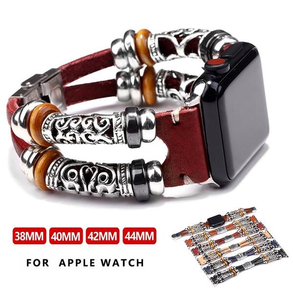 braceletwatchband, Wristbands, intelligentwatch, Watch